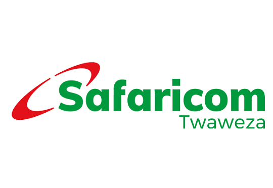 safaricom mtiba