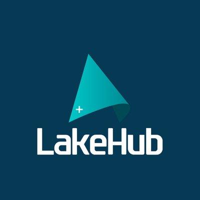 lake hub