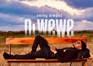ommy Dimpoz